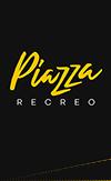 logo_piazzarecreo